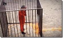 burned-alive-300x180
