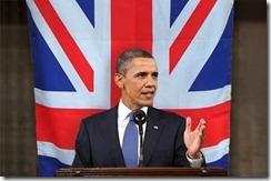 Tory_Obama
