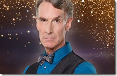 bill-nye-the-science-guy1