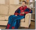 zip56spiderman-snuggie-blanket