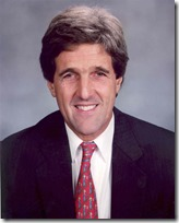 JohnKerry11