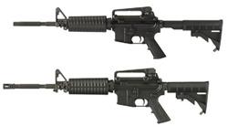 Colt-BanVsNonBan_zps7ba5190f-e1465762167579