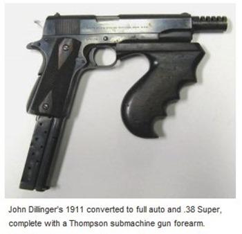 130310-full-auto-1911-dillinger