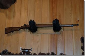 Bear-Arms-Model-1896-Swedish-Mauser-6.5x55-620x412