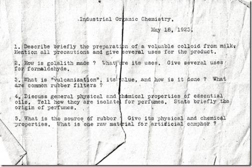 Industrial-Organic-Chemistry-1923-520x318
