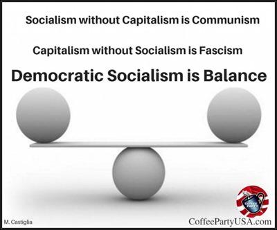 Democratic-socialism-1024x851