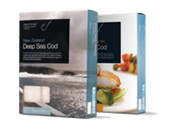 cod_boxes-200