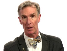 billnyeassholeguy