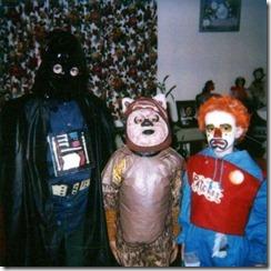 crappy_halloween_costumes_14