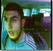 Copenhagen-Shooter-Omar-Abdel-Hamid-El-Hussein1-e1424042545174-620x439