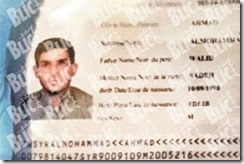 Ahmed-Almuhamad-passport