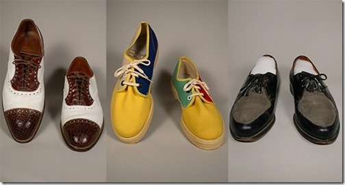 Harry-S.-Truman-Shoes-600x320