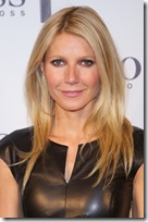 gwyneth-paltrow-blonde-hair