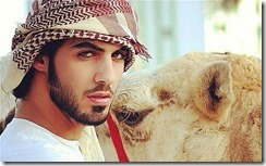 omar-borkan-al-gala