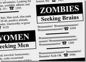 classstrange-classified-ads-62