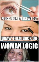 eyeborwWomen Logic_5eabbd_4939133