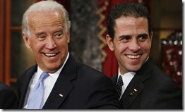 Joe-Biden-Hunter-Biden-014