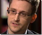 Edward-Snowden1223