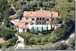 Al Tipper Gore new 9 million ocean view villa 7Nc-SHVcXsOl