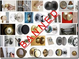 Doorknobs-Google-Image-Search-Banned-593x442