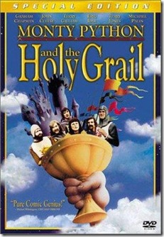 holygrailmoviecover1