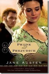 pridea_nd_prejudice