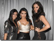 4016874255_kardashian_sisters_answer_6_xlarge