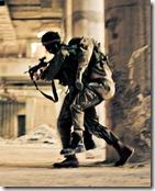 agilite-israeli-army-human-backpack1