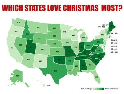 christmas-states-map