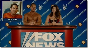 fox_news_idiocracy