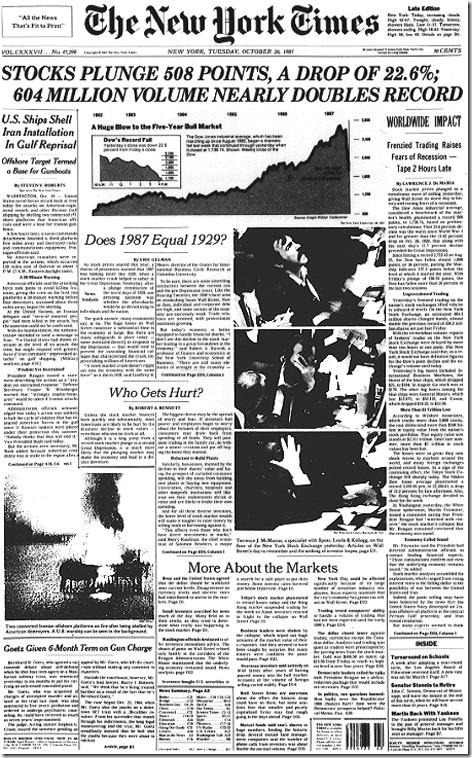 1019-black-friday-market-crash-1987