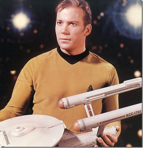 Jim-Kirk-William-Shatner-james-t-kirk-7759446-710-731