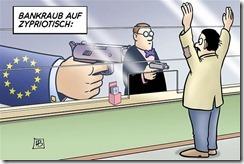cyprus-bank-robbery
