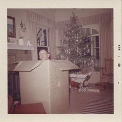 christmas-vintage-retro-2