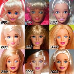 barbie2000