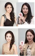 miss-korea-true-face_crop