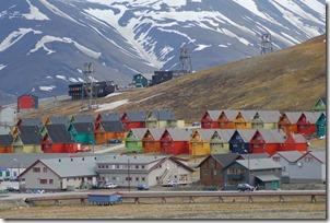 Longyearbyen_svalcolor