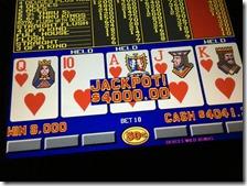 stripjackpot