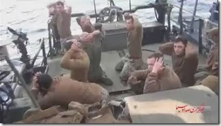 iran-capture-sailors