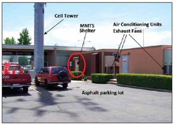 weatherstation_maryville_ca