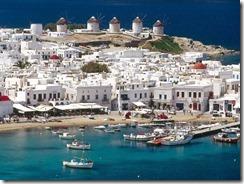 Greece-Tourism1