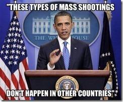 Obamadonthappen