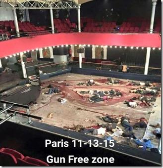 Parisattackzone