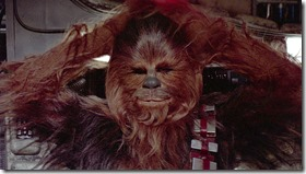 chewie-copst
