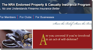 NRA-insurance1