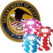 doj-poker-300x300