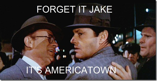 Chinatown ending_CAP