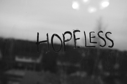 black-and-white-hopeless-nature-text-window-Favim.com-437184