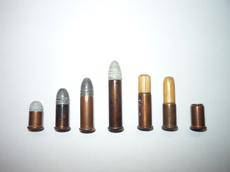 .32 rimfire family scaled.jpg