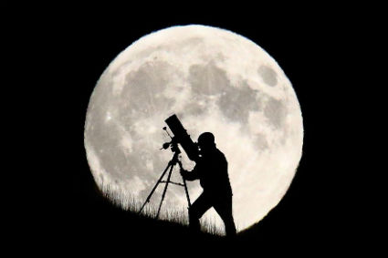 01-big-supermoon.jpg